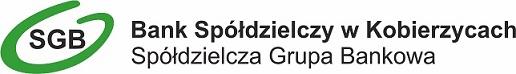 Oferta dla rolnictwa - Bank Spółdzielczy w Kobierzycach